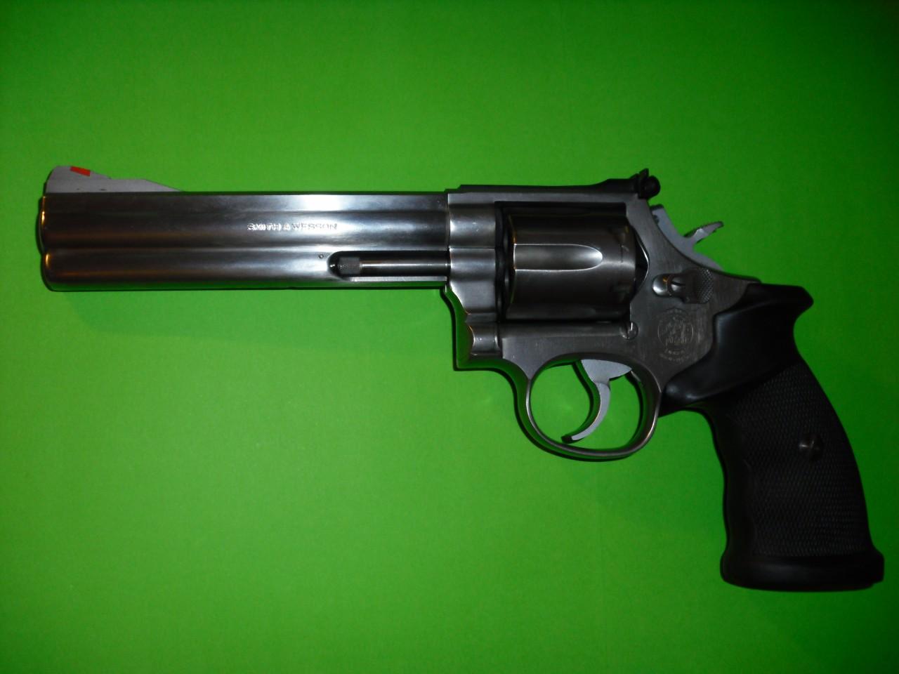 munition luftgewehr diabolo